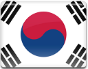 Korea-Flag-128